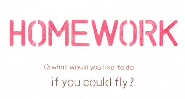 homework_032017_1